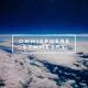 Omnisphere Symmetry