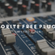 Free Plugins For Sound Design