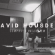 Composer Interview: David Housden