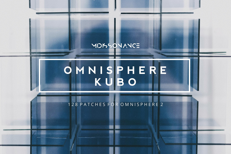 Omnisphere Kubo