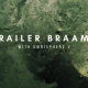 Trailer braams with Omnisphere 2