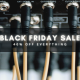 Black Friday at MIDIssonance